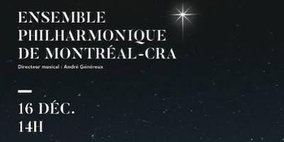 Concert de Noël de l\