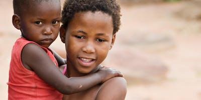 Medical Links to Haiti Seminar - 2019