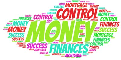 The Secrets to Money Success AND How to Master Being Mortgage-Free!