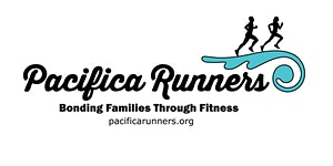 Pacifica Runners New Year's Eve 5K & Bella's Kids...
