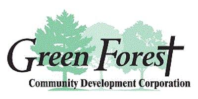 Greenforest Homebuyer's Workshop