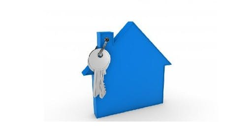 Invest Atlanta Homebuyer Incentives Q & A Session
