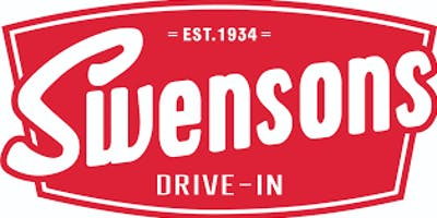 Swensons Dine-in & Drive-in