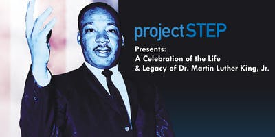 FREE Dr. Martin Luther King, Jr. Legacy Concert and Discussion