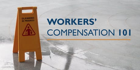 Kansas Workers' Compensation 101 tickets