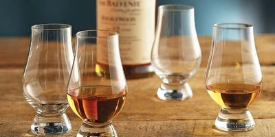 Premium Bourbon Tasting Featuring Oppidan and Kings County