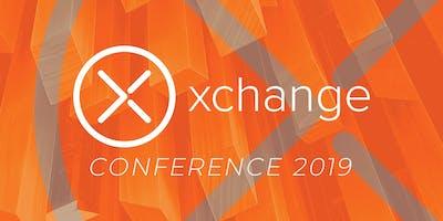 XChange Conference 2019
