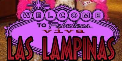 4e Lampegatse Vrouwkes Zitting | Viva Las Lampinas