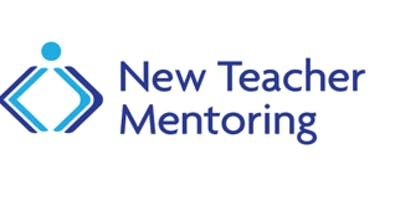 School Based Mentor Course One Part 1 - Bronx (UFT)