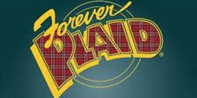 Forever Plaid, Rochester, NY!!