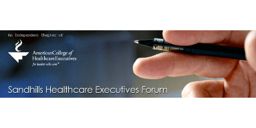 SHEF/ACHE Networking event Dec 14, 2018 - FRE