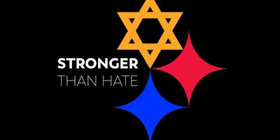 Evening of Learning in Remembrance of the Victims of Pittsburgh