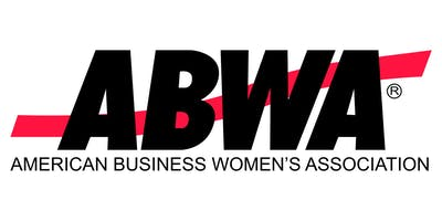 American Business Women's Association (ABWA)-McIntosh Chapter Monthly Meeting