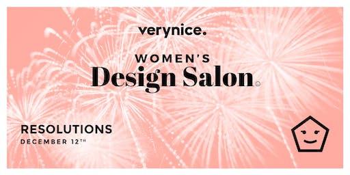 威利尼斯女装设计沙龙:解决方案