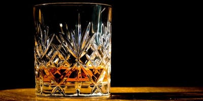 Southern Interior Chemistry Cafe Presents: The Science Of Whisky