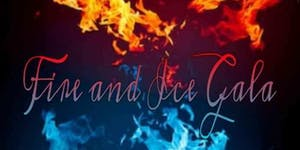 AoT Fire and Ice Gala