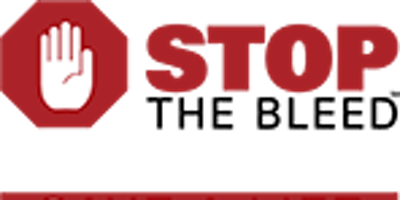Stop the Bleed: Bleeding Control Basics