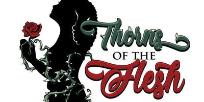 Thorns of the Flesh