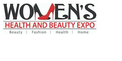 Las Vegas Women's Health and Beauty Expo