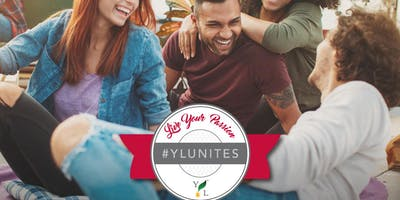 Live Your Passion Rally, Winter Wellness with Aromapleasers & Young Living