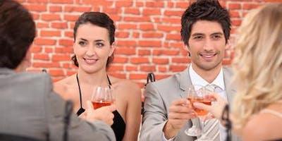 Dating-Seiten erste Nachricht
