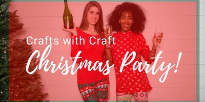 Crafts with Craft Christmas