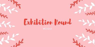 Lower Mainland Exhibition Round