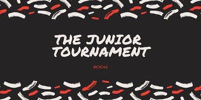 Regina Junior Tournament