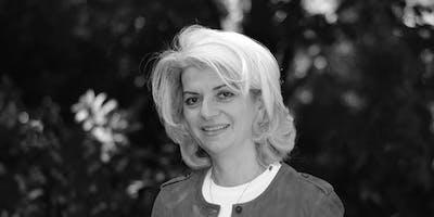 Sorour Kasmaï et la littérature iranienne