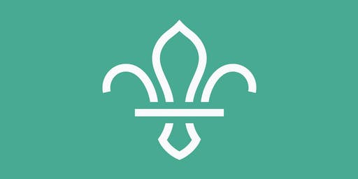 First Aid for IW Scout Leaders 6th October 2019