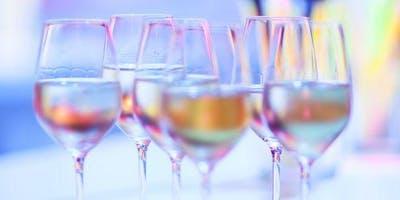 After Work | Winetasting