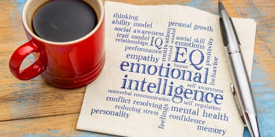 Emotional Intelligence - Why it matters more than IQ