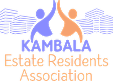 Kambala Estate Residents Association logo