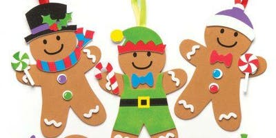 The+Gingerbread+Man+Event+at+Leytonstone+Libr