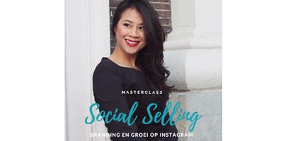 Branding op Instagram: Masterclass Instagram Rockstar