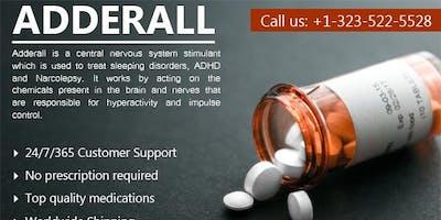 Buy adderall online   Buy generic medicines USA