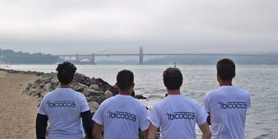 iKnow: Silicon Valley Study Tour