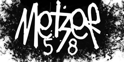 Metzer 58