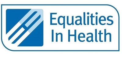 Introduction to Equality Act 2010 & Lead Reviewer Training - December 2019