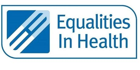 Introduction to Equality Act 2010 & Lead Reviewer Training - December 2019 tickets