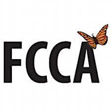 Findlay Creek Community Association logo