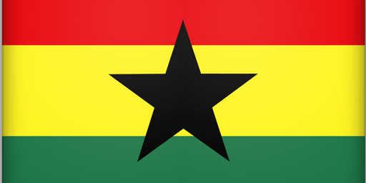 Ghana2019
