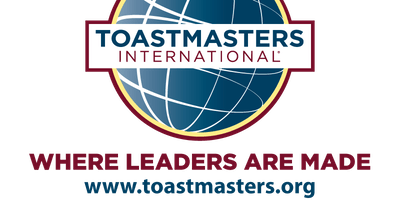 New Wine & Dine (NOTL) Toastmasters Showcase