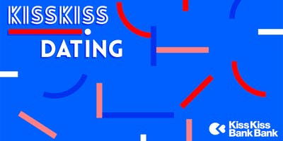 KissKiss Dating : La formation au crowdfunding