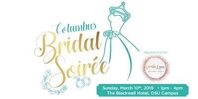 Columbus Bridal Soiree