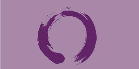 Mindfulness-Beyond the Basics: North Campus  tickets