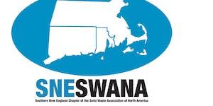 2019 SNE SWANA Annual Meeting and Member Appreciation...