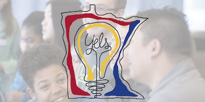 Youth in Educational Leadership Summit