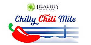 2019 Chilly Chili Mile