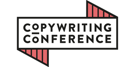 Copywriting Conference 2019 tickets